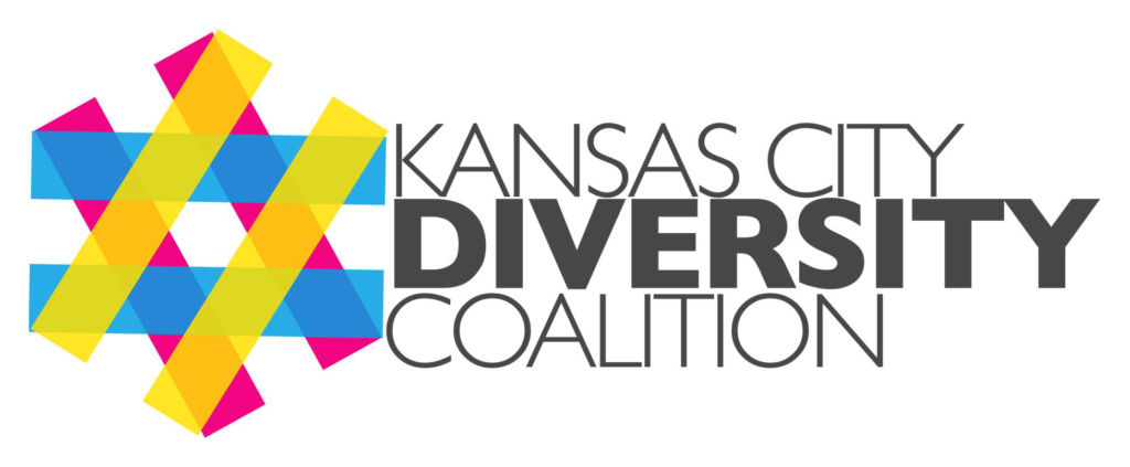 Kansas City Diversity Coalition